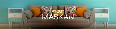 Atout Maskan