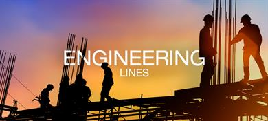 Engineering Lines