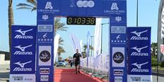 Libano-Suisse supports Beirut Triathlon 2015