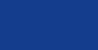 elenco dei migliori siti di incontri indiani gratuiti